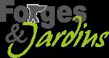 Forges & Jardins, le matériel pour faire ses conserves, jus, vins, cidres ou sa charcuterie maison et cuisiner.